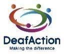 We're hiring! | Deaf Action | Scoop.it