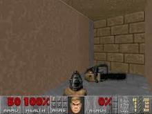 Le jeu vidéo peut améliorer les performances du cerveau   La Boîte à Neurones d'A3CV   Scoop.it