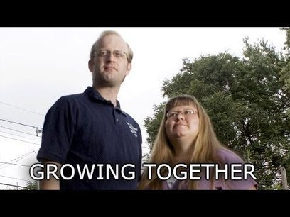 Growing Together - A Short Documentary About The Wisconsin Vegetable Gardeners | Natural Soil Nutrients | Scoop.it
