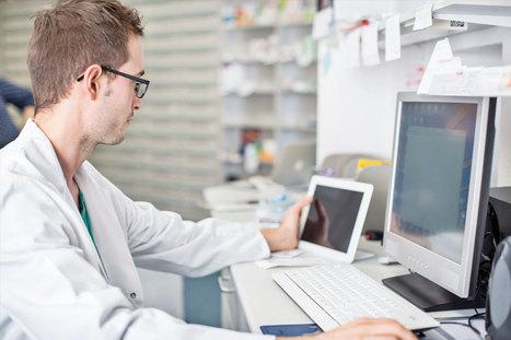 Philips: Hospitales del futuro | Sanidad TIC | Scoop.it