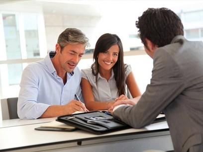 Vers une utilisation plus pertinente du crédit revolving - Tout Sur Les Crédits | Crédit et Immobilier | Scoop.it