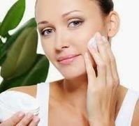 Skin Care Medications For Treating Various Skin Disorders   onlinerxmartdrugstores   Scoop.it
