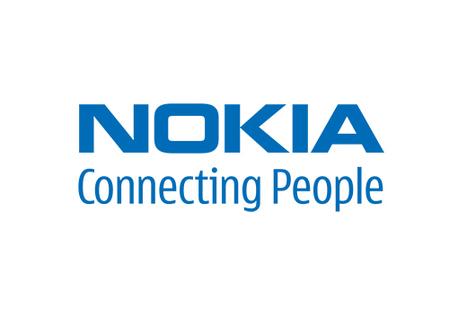 Cartographie sur iPhone 5 : Nokia brûle la politesse à Google - Linformatique.org   Information visualization   Scoop.it
