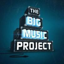 The Big Music Project to offer paid internships across UK | Infos sur le milieu musical international | Scoop.it