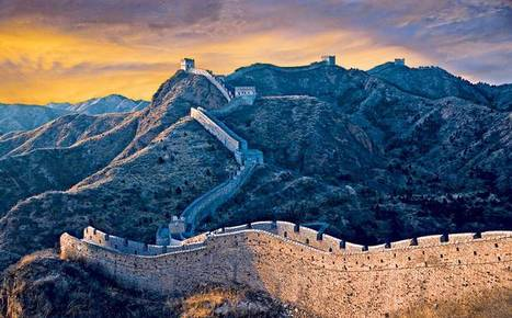 BUSS4 - Market Entry Strategies for China | BUS... | BUSS4 | Scoop.it
