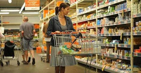 Colruyt rappelle du quinoa bio: le produit contient trop d'aflatoxine et pourrait provoquer des problèmes de santé | Toxique, soyons vigilant ! | Scoop.it