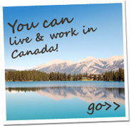Canada's Change to Citizenship Laws | Travel News, Services, etc | Scoop.it