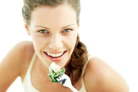 Detox: Tips para eliminar toxinas | Apasionadas por la salud y lo natural | Scoop.it