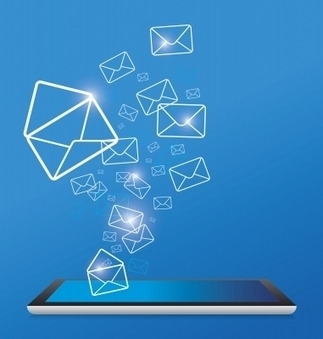 What Every Successful Marketing Email Has in Common - | Digital Marketing | Scoop.it