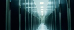 What will replace Unix in the data centre? | IT Canada | Scoop.it