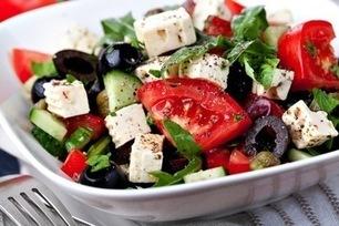Vegan Diet Eases Nerve Pain of Diabetes - Live Science | The Basic Life | Scoop.it