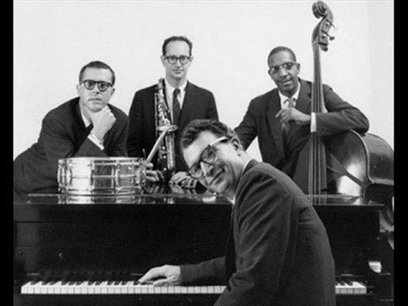 Dave Brubeck - My Favorite Things - YouTube | fitness, health,news&music | Scoop.it