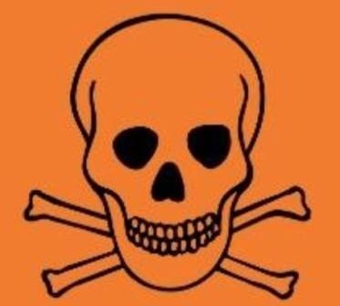 Des pesticides sont-ils produits à Grenoble ? - Indymedia Grenoble | Abeilles, intoxications et informations | Scoop.it