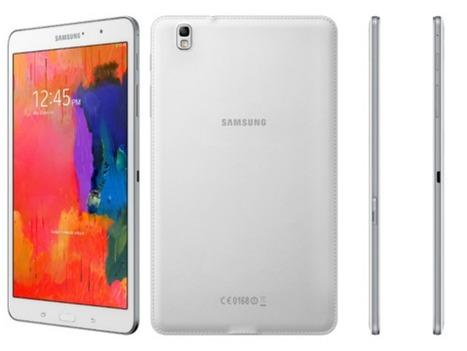 Samsung Galaxy TabPro 8.4″: principales características y precio | android Apple impresoras3d | Scoop.it