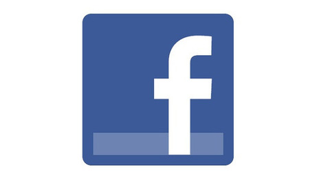 Facebook Is Sharing TV Chatter with Networks, But What Does It Really Mean?   TV Trends   Scoop.it