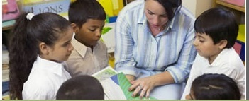 Guiding Principles for Dual Language Education | ¡CHISPA!  Dual Language Education | Scoop.it