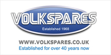 Car Service | Car Repair | Car MOT Check | Car Garage – Carservicing4less | Carservicing4less Ltd | Scoop.it