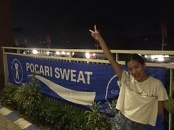 Belum Finish, Haruka Sudah Ingin Bersepeda Surabaya-Jakarta | gowes | Scoop.it