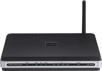 Linksys Router Problems @ 1-855-383-7238   Tech Support Router   Router Support   Scoop.it