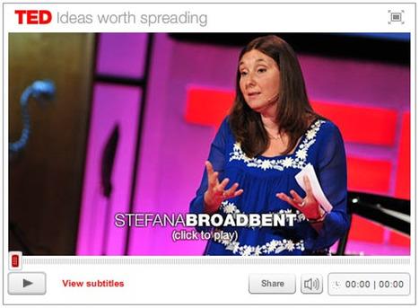 Comment nos communications privées nous transforment ? - Blog InternetActu.net | Web 2.0 et société | Scoop.it