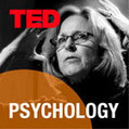 TED Studies - Curated Ted Talks and educational resources | iGeneration - 21st Century Education | Scoop.it