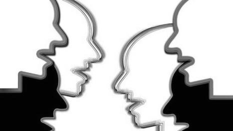 Autism study confirms beta-blocker improves conversation skills | Brainology | Scoop.it