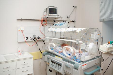 Plastique toxique dans nos hôpitaux (Canada) | Toxique, soyons vigilant ! | Scoop.it