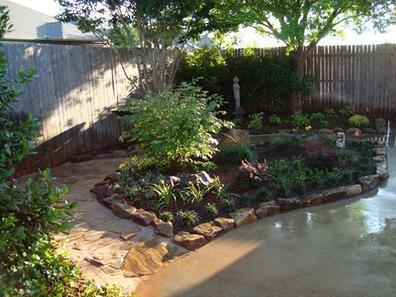 A-Superior-Design-Co-Landscaping-Excavating-contractor_537666_image.JPG (466×350) | Landscape Creative Inspiration | Scoop.it