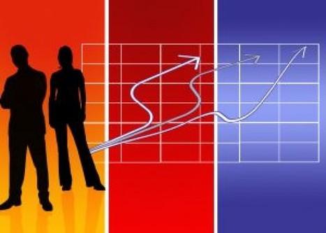 L'évaluation des salariés prise dans l'étau du juge | Actualité sociale et RH | Scoop.it