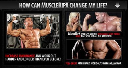 muscle rip x   axllroania jasi   Scoop.it
