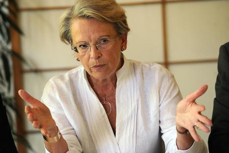 Pas de primaires pour MAM | BABinfo Pays Basque | Scoop.it