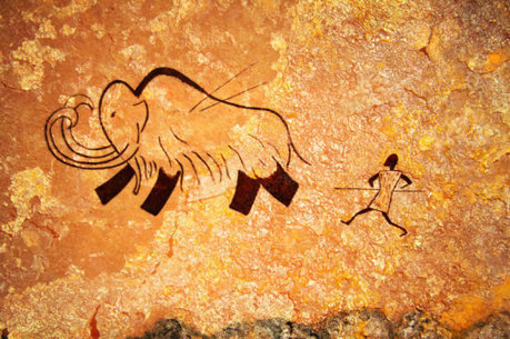 What people and their domesticated animals ate 30,000 years ago | Amazing Science | Scoop.it