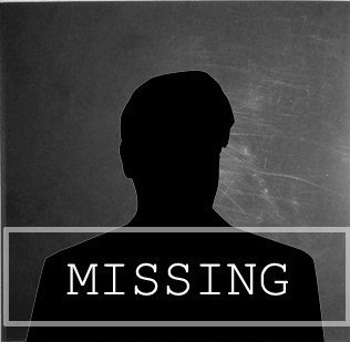 Balochistan And Missing Persons | Human Rights and the Will to be free | Scoop.it