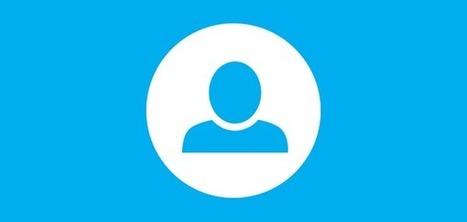Le pouvoir des Employés Ambassadeurs | Les conseils ou infos simples et utiles ! | Scoop.it