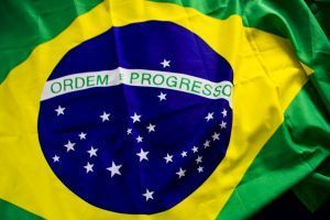Publishing Perspectives : What's Behind Kobo, Google and Amazon's Simultaneous Brazil Launch? | Be Bright - rights exchange news | Scoop.it