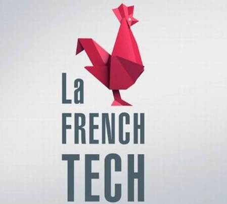 """Fleur Pellerin launches """"La French Tech"""" digital city accreditation phase 