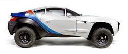 Et si vous conceviez votre voiture ? | Social Network for Logistics & Transport | Scoop.it