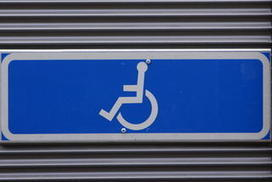 Disabled Victorians to miss out on disability insurance scheme | Global politics | Scoop.it