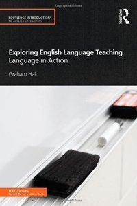 Exploring English Language Teaching: Language in Action ... | Teaching English to Young Learners | Scoop.it