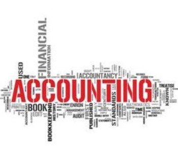 (PL) (EN) (PDF) - Glossary of Accounting & Budgeting Terms | TermCoord | Glossarissimo! | Scoop.it