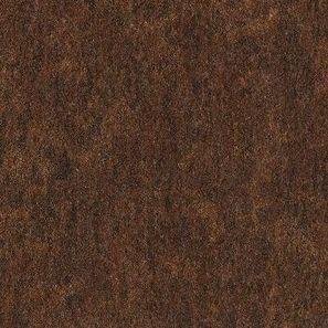 Rouleau DLW Lino Art LPX : revêtement de sol Lino pour professionnel - Gerflor | Tout pour ma maison : installation déco et conseils. | Scoop.it
