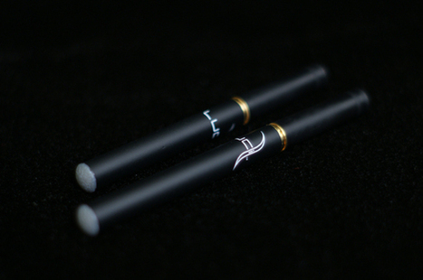 Get The Best Information About Smokeless Cigarette | smokeless | Scoop.it