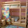 How Happy and Healthy is Your Kids' Bedroom?