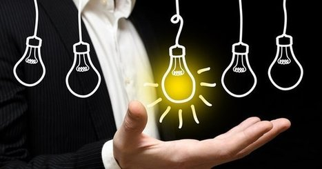 10 Great Business Ideas That Won't Fail | Coupons | Scoop.it