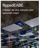 Montar el Mingo: #EABE13, #EABE14, #inclusión ,#soyfandemiabuel@, #eabenfamilia, #opentipitapa, #flippedeabe   Montar el Mingo   Scoop.it