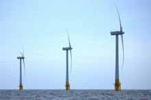 UK 'most attractive' country for offshore wind, says Ernst & Young - Blue and Green Tomorrow | UK Offshore Wind | Scoop.it