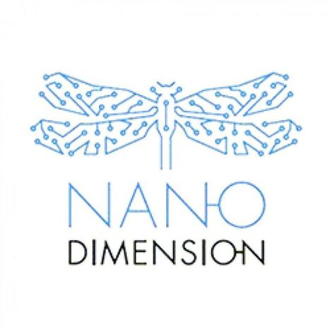 Nano Dimension files U.S. patent application for 3D printing of tissues and organs | 3D_Materials journal | Scoop.it