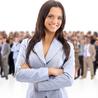 Women's Business