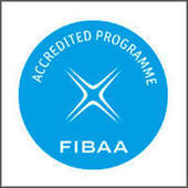 International accreditation for Master programmes | University Luxembourg | Europe | Luxembourg (Europe) | Scoop.it