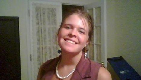 Wife of senior ISIS figure charged in death of American hostage Kayla Mueller | Gender and Crime | Scoop.it